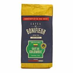 Cordoba café de Colombie