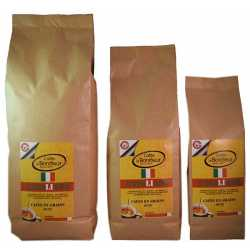 L'Italiano Café Grains Premium