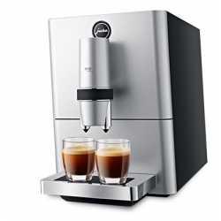 machine à café ENA MICRO 5