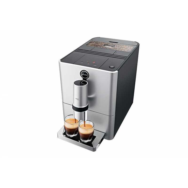 machine caf ena micro 5 marque jura chez caf s. Black Bedroom Furniture Sets. Home Design Ideas
