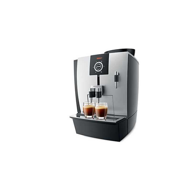 machine caf impressa xj5 professional marque jura. Black Bedroom Furniture Sets. Home Design Ideas