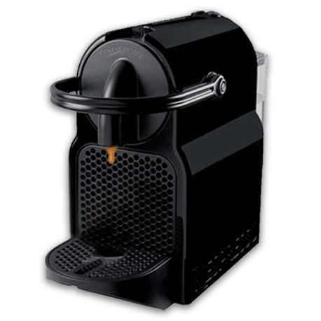 machine-cafe-capsule-magimix-inissia-nespresso