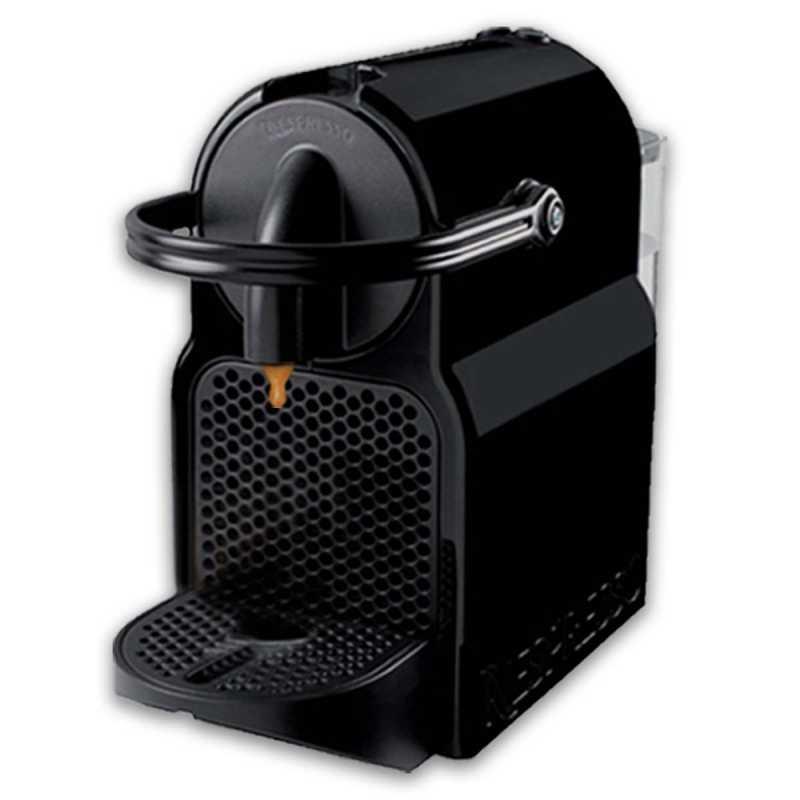 Bien-aimé Promotion Capsules Nespresso. Simple Espresso Machine Cafeteras  NN65
