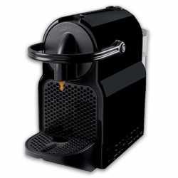 6 verres + 200 capsules de café + 1 machine Inessia Nespresso®*