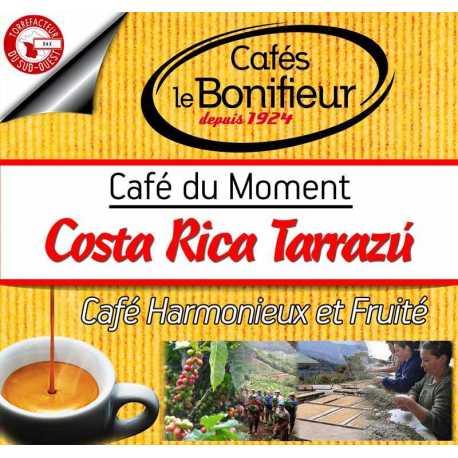 Costa Rica Tarrazù Premium