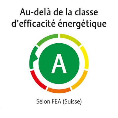 efficacité énergétique ena micro5