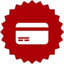 Paiement sécurisés achat en ligne en toute sécurité cafés le bonifieur