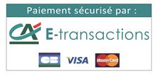 paiement sécurisé crédit agricole e-transaction cafés le bonifieur